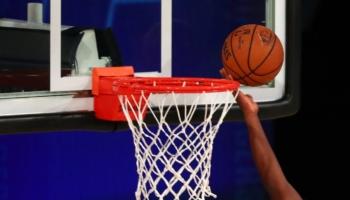 Το πρόγραμμα των Playoffs του NBA: Με Ορλάντο οι Μπακς του Αντετοκούνμπο