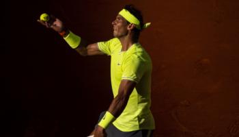 Roland Garros 2020: Θα υπερασπιστεί τον τίτλο του ο Ναδάλ;