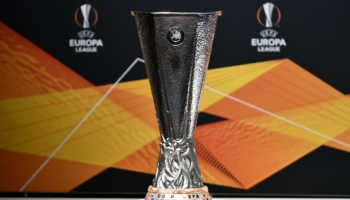 Europa League 2020-21: Οι όμιλοι του ΠΑΟΚ και της ΑΕΚ!