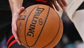 Τελικοί NBA 2020: Οι Λέικερς δεν είναι μόνο ΛεΜπρον και Ντέιβις!