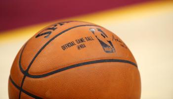 NBA 2020: Μαϊάμι Χιτ, η «Σταχτοπούτα» στον τελικό! (Infographic)