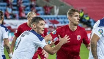 Σερβία - Σκωτία: Ο νικητής του τελικού πάει... Euro!
