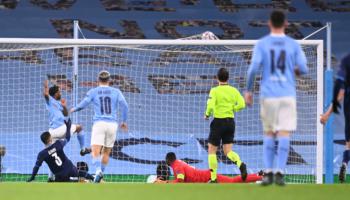 Άρσεναλ - Μάντσεστερ Σίτι: Στον δρόμο για τον τελικό του League Cup!