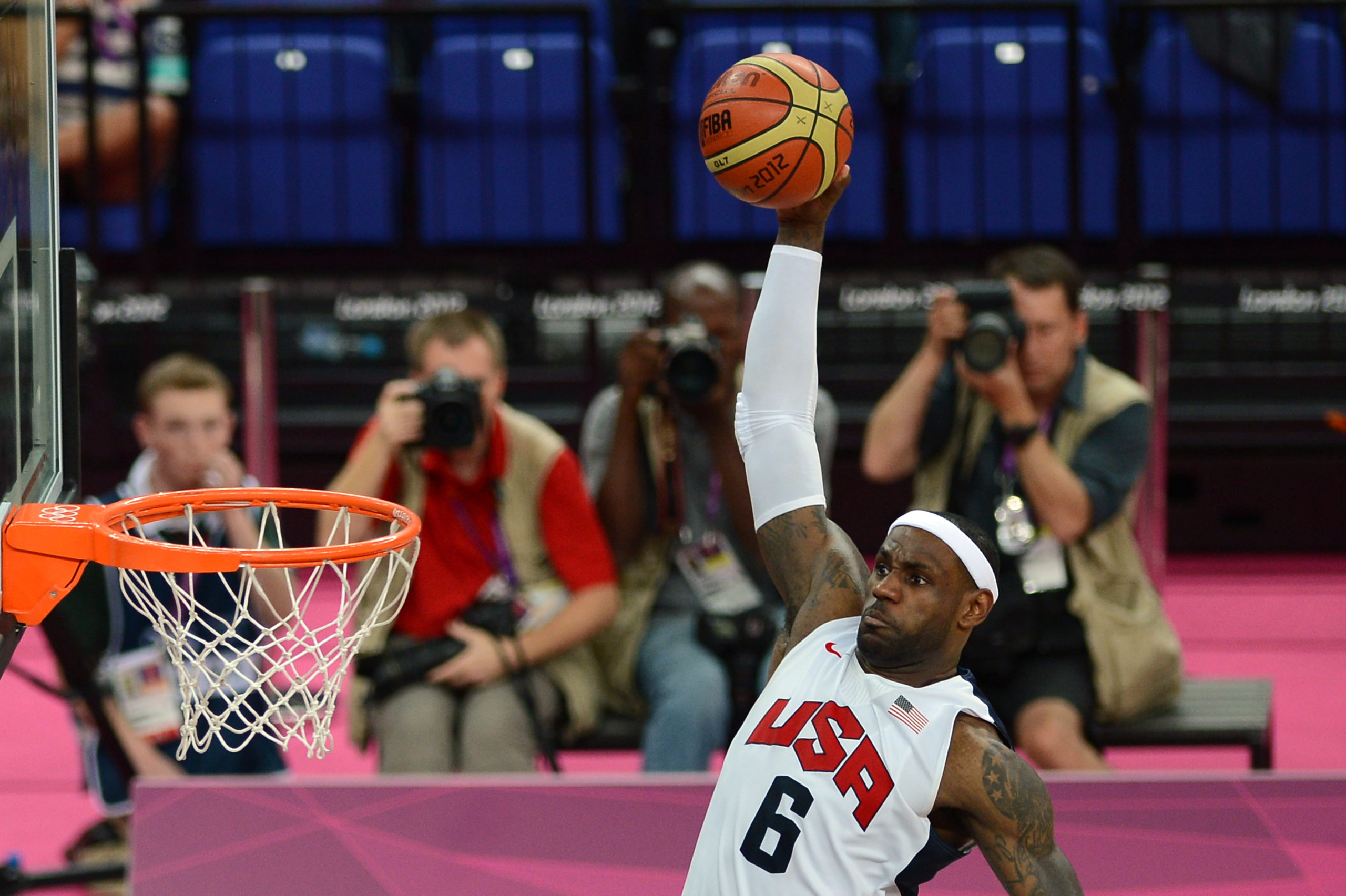 NBA 2020-21: Οι ομάδες της Δύσης που βλέπουν… Τελικούς!
