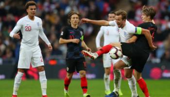 Euro 2020: Έτσι προκρίθηκαν οι ομάδες στο τουρνουά! (Ιnfographic)