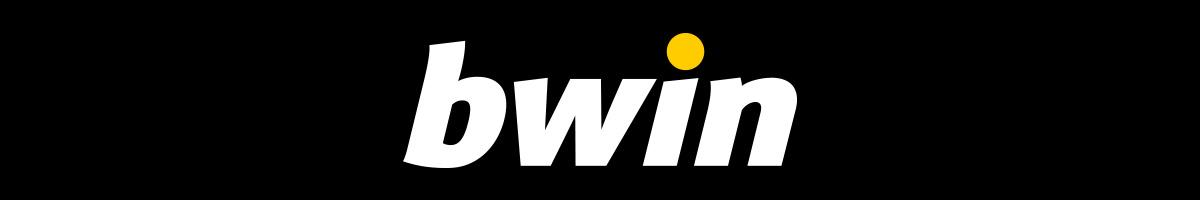 Γενικοί όροι διαγωνισμών bwin