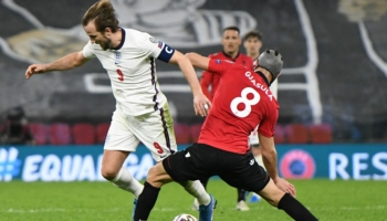 EURO: Nικητές και χαμένοι της αναβολής!