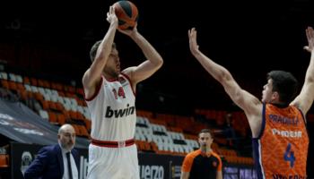 Ρεάλ Μαδρίτης - Ολυμπιακός: Με αυτοπεποίθηση οι Πειραιώτες!