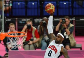 NBA: Το πρόγραμμα των Play offs και η ευκαιρία με τα... play-in!