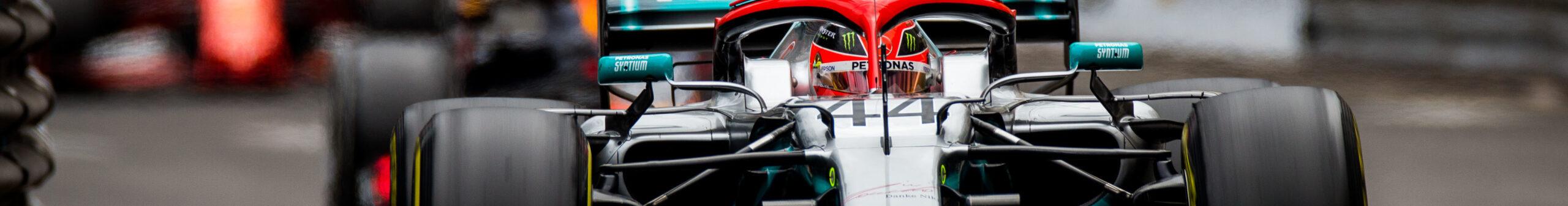 Formula 1: Γκραν Πριν στην Ίμολα και τα βλέμματα σε Χάμιλτον- Φερστάπεν!