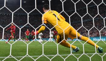 EURO: Ποιος θα αναδειχθεί πρώτος σκόρερ της διοργάνωσης;