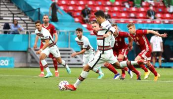 Πορτογαλία - Γερμανία: Ραντεβού... πρόκρισης στο Μόναχο!