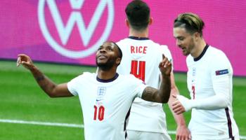 Αγγλία - Γερμανία: Το Wembley φιλοξενεί ένα μεγάλο ντέρμπι του EURO!