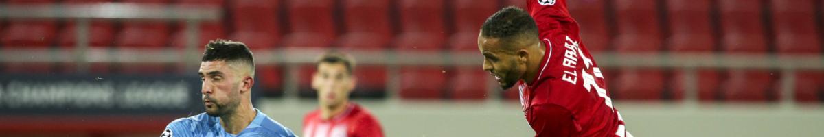 Ολυμπιακός - Νέφτσι Μπακού: Η αντίπαλος στον β' προκριματικό του Champions League!