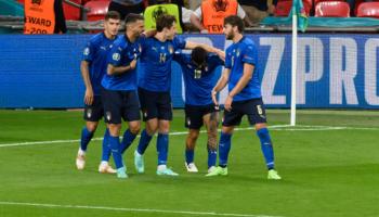 Βέλγιο - Ιταλία: Κάτι σαν... τελικός EURO!