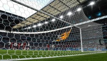 Ιταλία - Αγγλία: Τελικός EURO στο κατάμεστο Wembley!