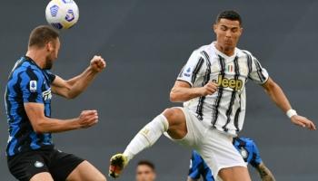 Serie A 2021-22: Το πρωτάθλημα αρχίζει και οι υποψήφιοι τίτλου είναι πολλοί...