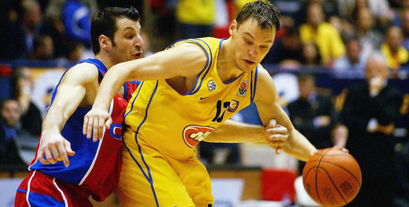 EuroLeague: Οι δέκα κορυφαίες ομάδες στην ιστορία του ευρωπαϊκού Μπάσκετ! (Poll)