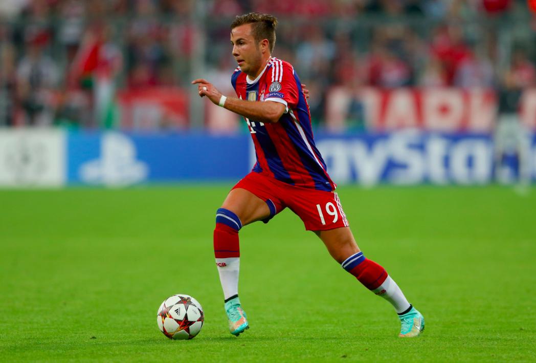 Borussia Dortmund: due colpi per fare lo scherzetto ad Ancelotti