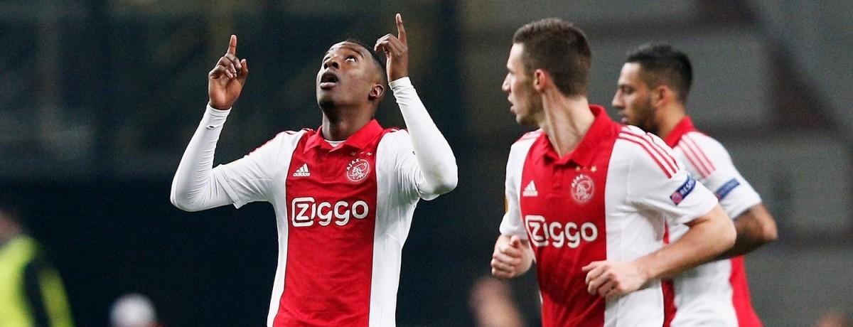 Champions League/3: occhi puntati sull'Ajax di De Boer e sul nuovo Basilea