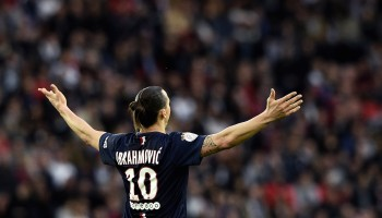 Ibrahimovic, cuore nomade. E' arrivato il momento di cambiare di nuovo maglia?