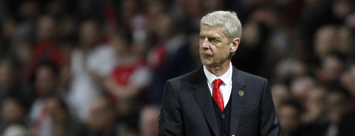 Wenger-Arsenal, 20 anni di matrimonio. Ma il progetto si è fermato tanto tempo fa