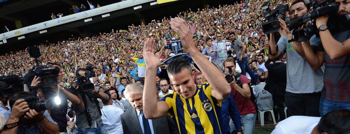 Champions League/2: fra nomi noti e novità da scoprire, il piatto forte è Fenerbahce-Shakhtar Donetsk