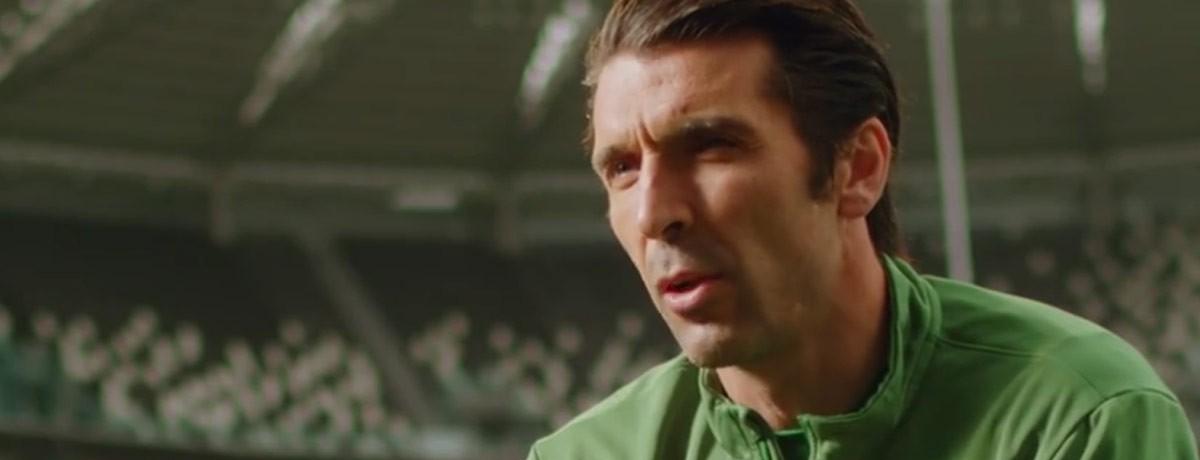 bwin presenta #TheMoment - con i fuoriclasse della Juventus