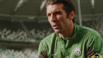 bwin presenta #TheMoment – con i fuoriclasse della Juventus