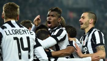 La Juventus verso il pokerissimo: chi fermerà la marcia bianconera?
