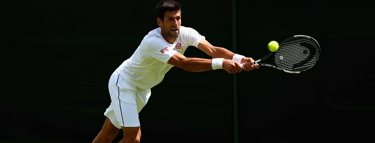 US Open: sarà sempre Djokovic vs. Murray