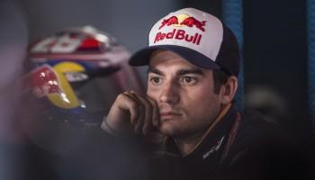 Pedrosa, l'eterno scontento (e sconfitto). Che fine ha fatto il pilota che avrebbe dovuto dominare la MotoGp?