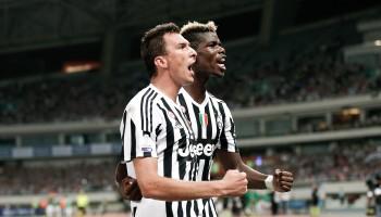 Juventus, la marcia riparte contro l'Udinese. Ma occhio allo sgambetto...