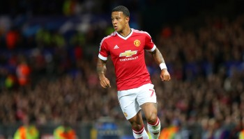 Manchester United contro il Newcastle nel segno di Depay. Ma anche Ranieri cerca il tris