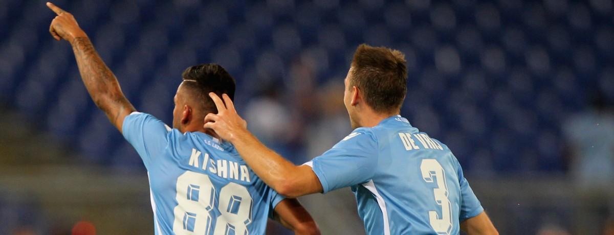 Preview Chievo-Lazio: i biancocelesti