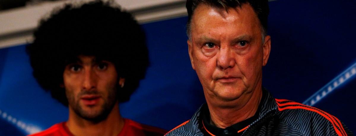 Champions League: Manchester United, manca l'ultimo passo. Sogna il Cska