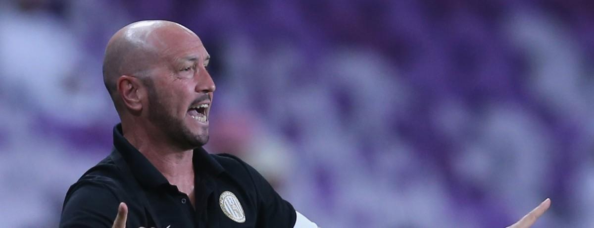 In campo alle 20.45 altre quattro partite di A: Zenga cerca la redenzione, Carpi e Frosinone assaporano il gusto della prima volta