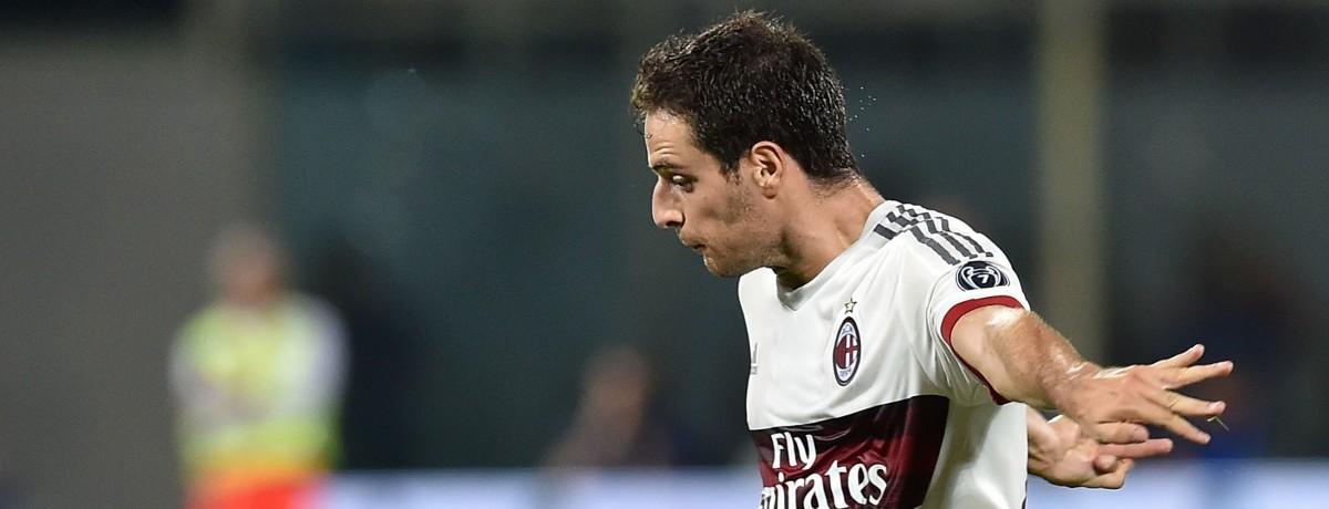 Milan-Fiorentina preview: news, pronostici e quote