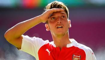 Liverpool e Arsenal all'esordio: sarà il campionato del loro riscatto?