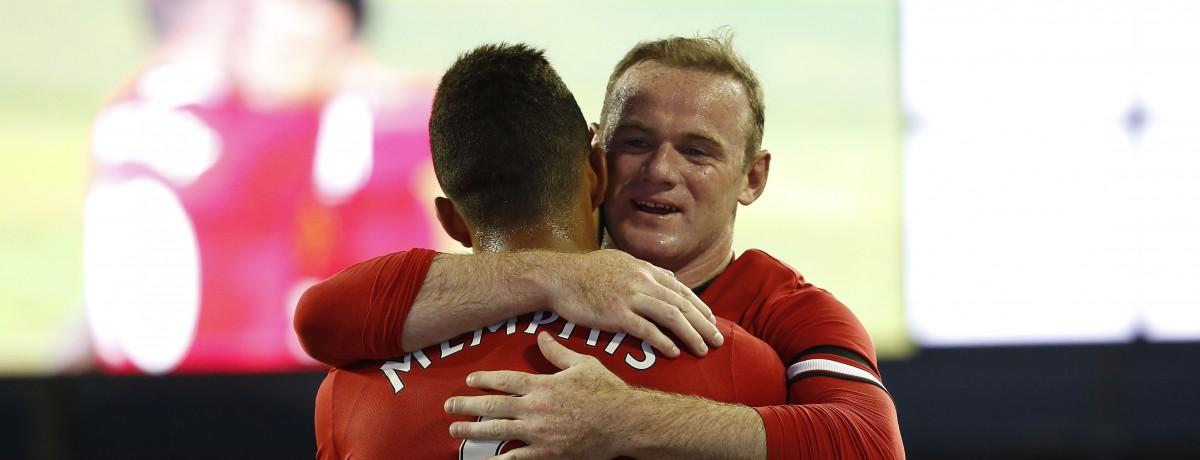 Preview Swansea-Man Utd: occasione per i Red Devils di avvicinarsi ai cugini