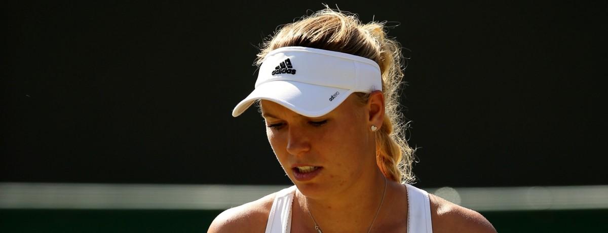 Scatta l'Us Open Series con il Wta Premier di Stanford: Caroline Wozniacki favorita, ma gli americani puntano su Madison Keys