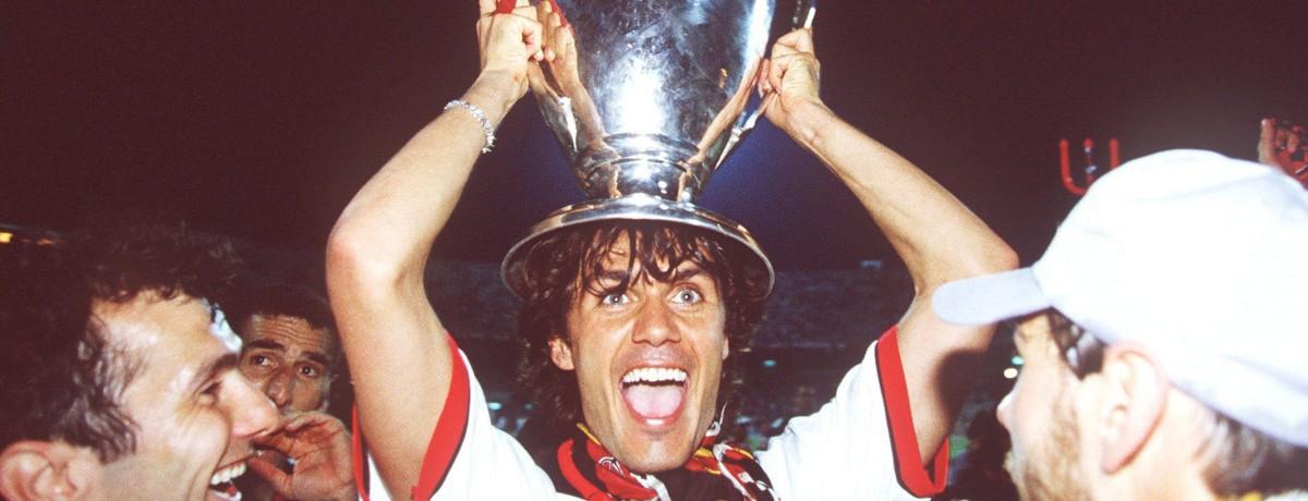 Sessant'anni di Champions League: le 10 finali più belle