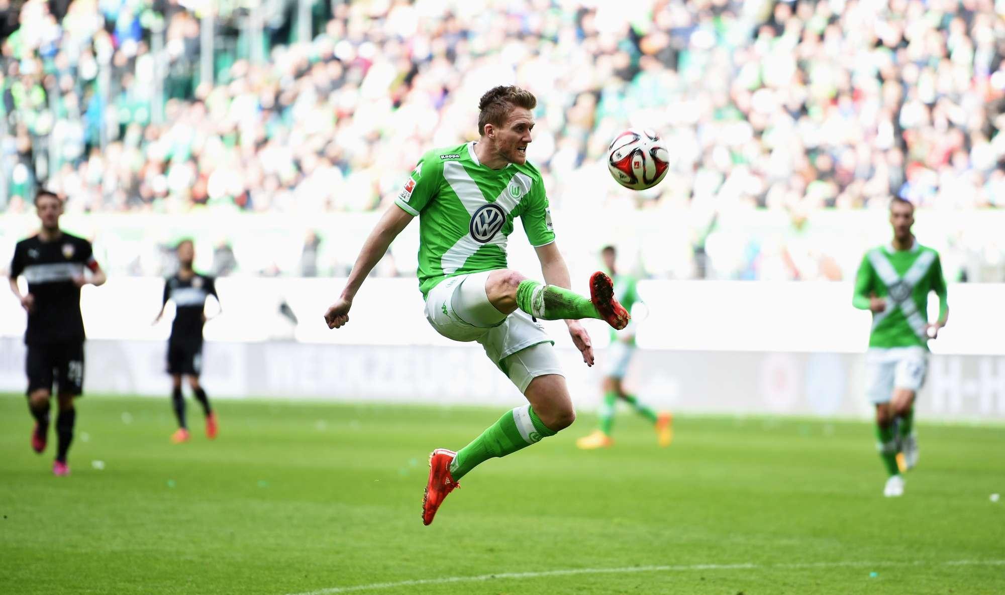 Wolfsburg-Dortmund preview: i gialloneri nella tana dei Lupi