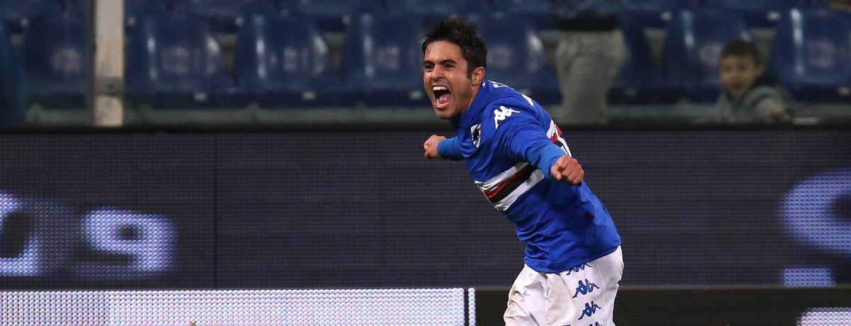 Atalanta-Sampdoria preview: la metà classifica non basta più