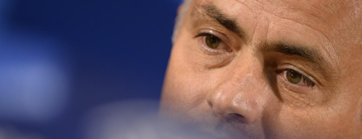 Porto-Chelsea preview: al do Dragao è amarcord per Mourinho