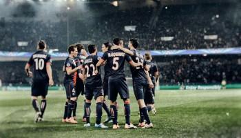 PSG, a Nantes un upset a sorpresa?