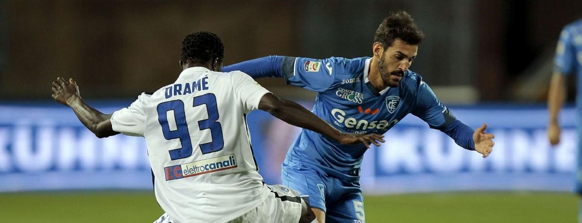 Frosinone-Empoli preview: Giampaolo sogna il sorpasso alla Juve
