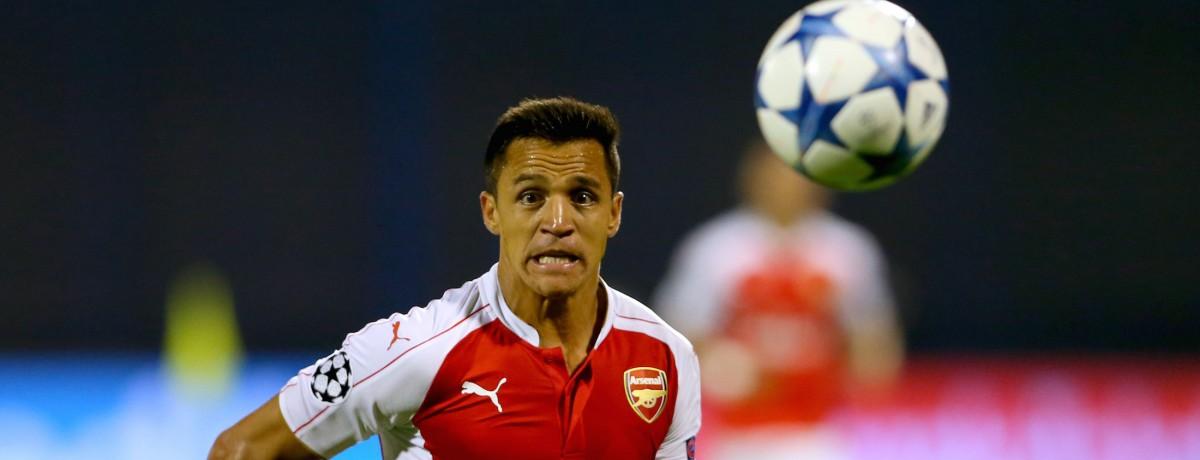 """Champions League, Arsenal-Bayern: i Gunners con le spalle al muro confidano in un Guardiola """"all'europea"""""""