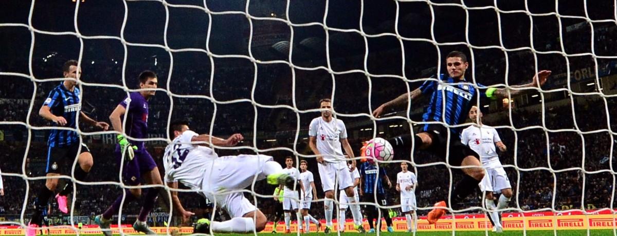 Serie A, promossi & bocciati di inizio stagione
