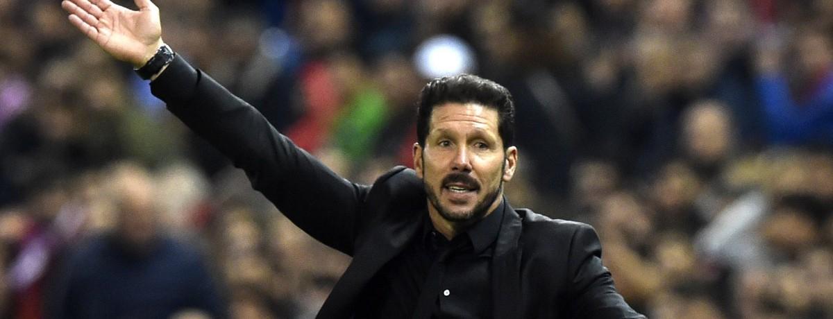 L'Atletico Madrid punta alla vetta sul campo del Depor